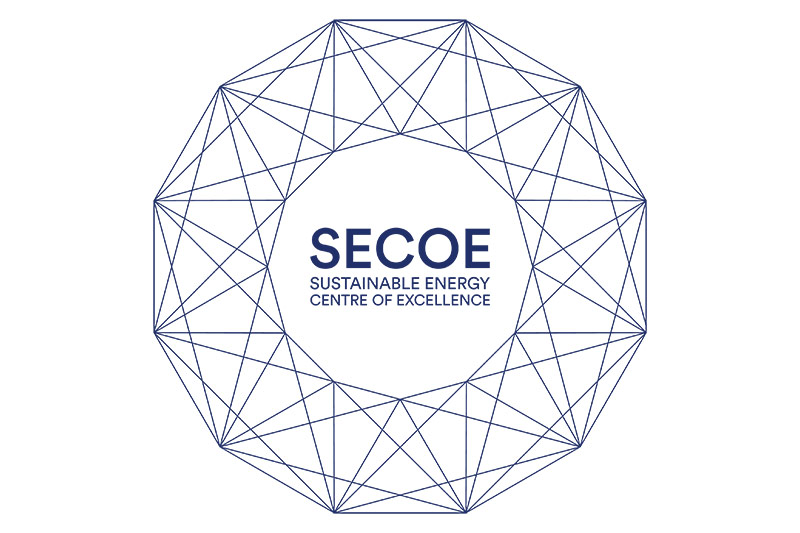 secoe workshop cover